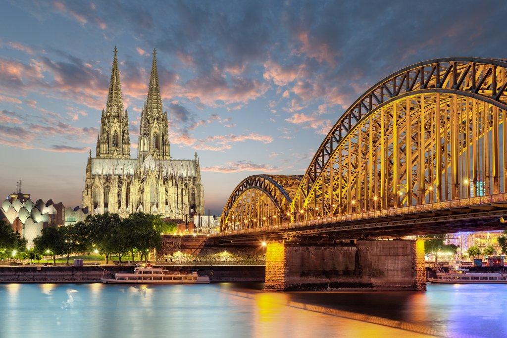 Escort Nachleben Begleitagentur Köln