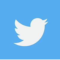 Twitter Secret Affairs Escort